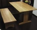 木の家具工房西 (3)