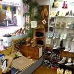 オサダ靴店 (1)
