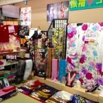 オサダ呉服店 (2)