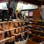 オサダ靴店 (6)