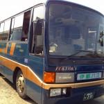 伊都バス (5)