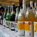 白糸酒造 (2)