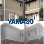 yamasou